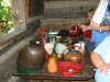 flea-market-items-in-the-jarusiewic-cabin